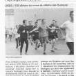 Article cross district 2016 à Plonéour Lanvern