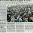 Ouest France 2302 2